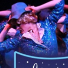 BWW Interview: Director And Choreographer, Amy Marie McCleary of WHITE CHRISTMAS at Dutch Apple Dinner Theater
