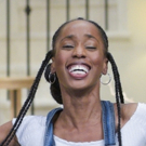 BWW Review: FAIRVIEW Tears It Down For Good At Berkeley Repertory Theatre