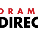 Judith Light Officially Opens The Drama League's DIRECTORFEST Tomorrow
