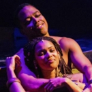 BWW Review: AIDA at Constellation Theatre Company Photo
