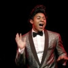HIGHER & HIGHER: THE JACKIE WILSON STORY to Debut at Hologram USA Theater in Hollywoo Photo