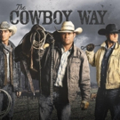 INSP Moves Fan-Favorite Series THE COWBOY WAY to Sunday Night Prime