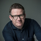 Matthew Bourne Will Be Honoured With Special Olivier Award