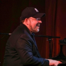 Photo Coverage: Frank Wildhorn & Friends Play Broadway at Birdland