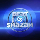 Corinne Foxx Joins Show as New DJ on FOX's BEAT SHAZAM in 2018