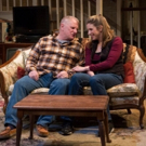 BWW Review: TRICK OR TREAT at 59E59 Theaters is a Must-See Dark Comedy About Family S Photo