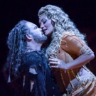 BWW Review: Perez Entices but Finley Triumphs in Massenet's THAIS at the Met Photo
