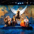 Actor And Comedian Will Vought To Star In San Diego Premiere Of 'Around The World In  Photo