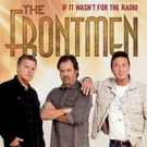 Country Supergroup The Frontmen Announce New Single and Tour Honoring Country Radio