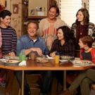 Scoop: Coming Up on a New Episode of THECONNERS on ABC - Tuesday, December 11, 2018