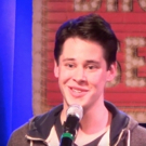 BWW TV Exclusive: Broadway Kids Step Up to the Mic at Broadway Sessions! Photo