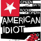 Lakewood Playhouse Presents GREEN DAY'S AMERICAN IDIOT Photo