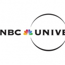NBCUniversal to Launch Streaming Service in 2020; Announces Shake Up of Executive Ranks