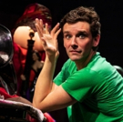 Review Roundup: Harvey Fierstein's TORCH SONG Opens on Broadway- All the Reviews!