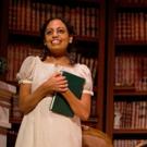 BWW Review: MISS BENNETT: CHRISTMAS AT PEMBERLEY