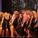Video: High School Theatre Comes to Broadway at the 2018 Jimmy Awards
