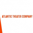 Atlantic Theater Company's announces Middle Eastern MixFest Photo