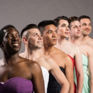 A Sensible Theatre Co Presents PAGEANT, The Musical Photo