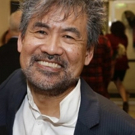 BWW Exclusive: David Henry Hwang on What's Next for SOFT POWER and Why He's So 'Proud' of His Actors & Audiences
