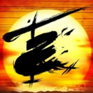 Cast Members From MISS SAIGON Revival To Reunite At Feinstein's/54 Below Photo