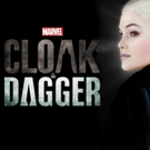 Freeform's Marvel's CLOAK & DAGGER Spikes to a New Series High on Its 3rd Telecast in Women 18-34