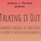 Eight Plays to Hold Special Showings Raising Mental Illness Awareness