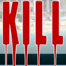 Tacoma Little Theatre Presents-A CONDO TO KILL FOR, A Murder Mystery Dinner Photo
