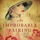 Gary Dickson Publishes Historical Romance AN IMPROBABLE PAIRING Photo