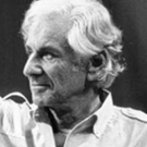 Pacific Symphony And Pacific Chorale Celebrate The Centennial Of Leonard Bernstein's  Photo
