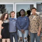 Bay Street Theater Announces Its First Ever Intern Production Photo