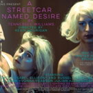 A STREETCAR NAMED DESIRE Features First Genderqueer Actor As Blanche DuBois Photo