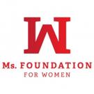Dream Hampton, Sana Amanat To Be Honored At 31st Annual Ms. Foundation Gloria Awards Photo