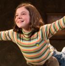 Photo Flash: Off-Mirvish Presents Tony Award-Winning Best Musical FUN HOME Photo