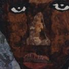 On Anniversary Of Columbine, San Jose Quilt Museum Joins Gun Conversation
