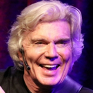 Photo Flash: Birdland Theater Hosts John Davidson