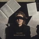 Gleb Koloyadin Releases His Debut Self-Titled Solo Album Photo