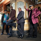 Kool & The Gang to Play the Palace Theater Tonight