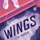 Firehouse Theatre Presents WINGS The Musical