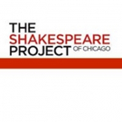 The Shakespeare Project Of Chicago Announces 2017-18 Theatrical Reading Season Photo