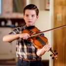 Scoop: Coming Up on a New Episode of YOUNG SHELDON on CBS - Thursday, March 7, 2019