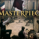VIDEO: Check Out the Trailer for MASTERPIECE's LES MISERABLES Premiering 4/14 on PBS Photo