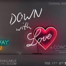 BROADWAY IN THE 'BU: Presents 'Down With Love' Concert At Malibu Playhouse