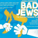 BWW Review: BAD JEWS a Brutal and Vicious Familial Battle