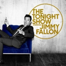 THE TONIGHT SHOW Wins the Ratings Week of January 7-11 in 18-49
