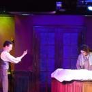 FRANKENSTEIN Extends Through March 5 at St. Lukes Theatre Photo