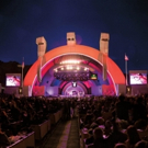 The Los Angeles Philharmonic Association to Present the Annual Playboy Jazz Festival