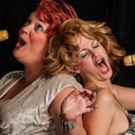 A Bawdy, Boozy, Over the Top Holiday Cabaret With The Lovable Loush Sisters Announced Photo