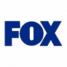 Thomas Lennon to Star in RICHARD LOVELY for Fox