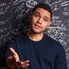 Trevor Noah Adds Second Show at Peabody Opera House