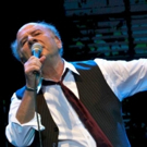 Art Garfunkel's Book Out In Paperback; US, UK and German Tours Announced